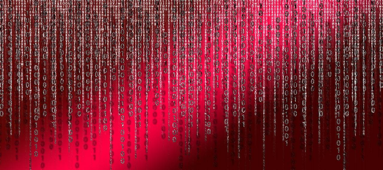 matrix-1799651_1280