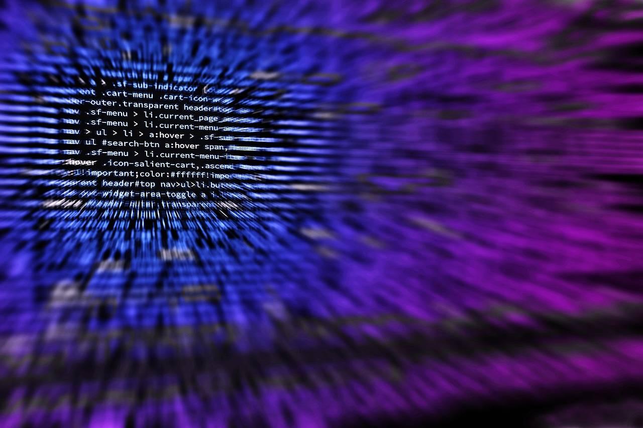 coding-1841550_1280