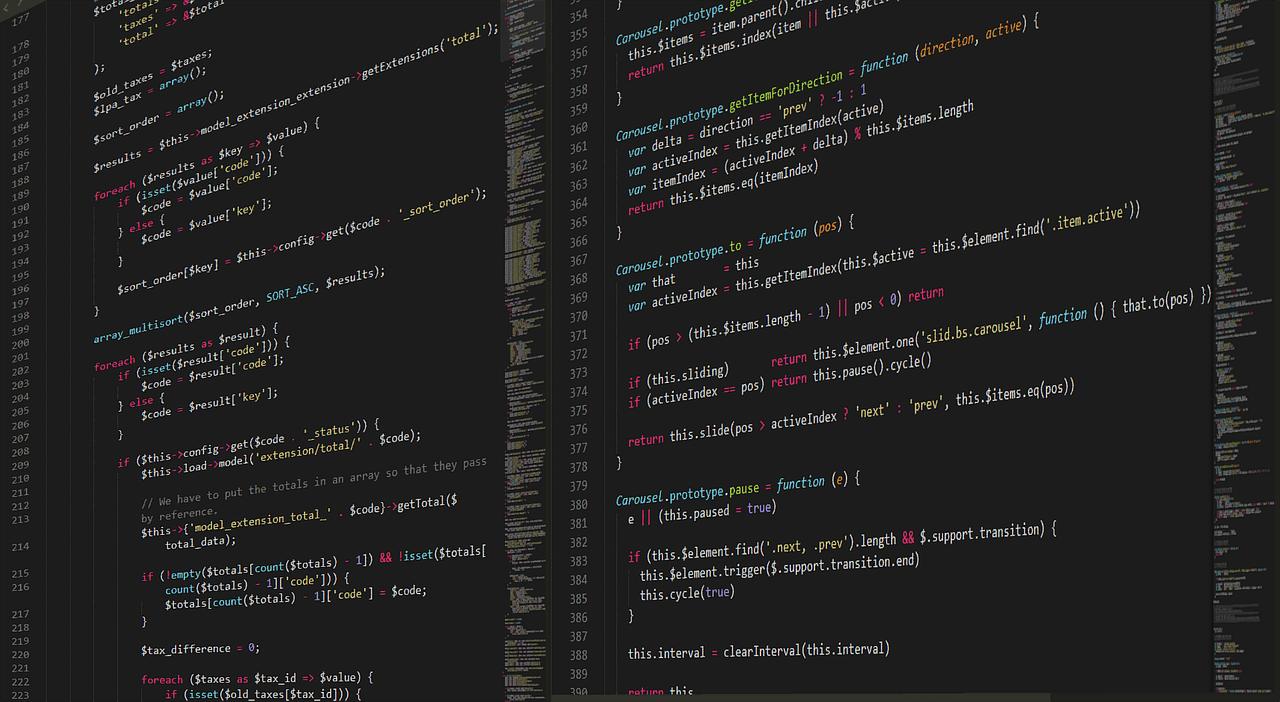 computer-1873831_1280