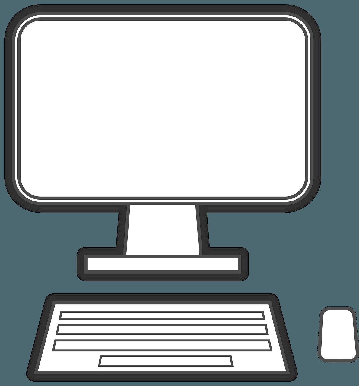 jak szukać pracy jako programista cnc