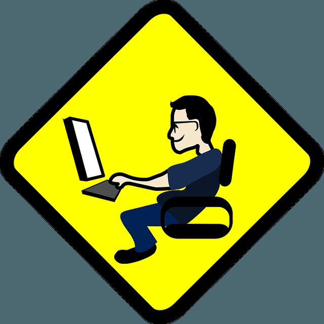 programista cnc kto odnajdzie się w tej pracy