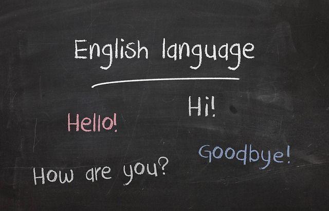 czy programista cnc powinien uczyć się języków