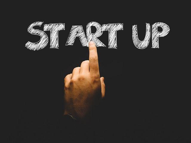 co-powinien-wiedziec-programista-cnc-ktory-zaklada-start-up